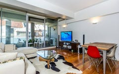 3/224 Commonwealth Street, Surry Hills NSW