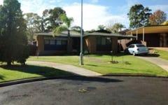 10 Glenbawn Place, Leumeah NSW