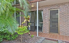 3/16 Old Common Road, Belgian Gardens QLD