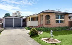 29 Duncansby Cresent, St Andrews NSW
