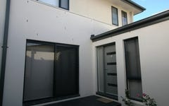 50/47 Camellia Ave, Glenmore Park NSW