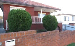 46 Third Ave, Warrawong NSW