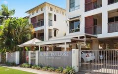 8/242 Grafton Street, Cairns North QLD