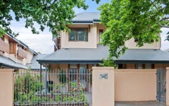 30C Queen Street, Norwood SA