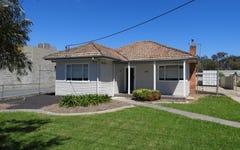 283 Townsend Street, South Albury NSW