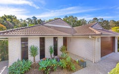 24 Traminer Court, Banora Point NSW