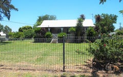 11 Short St, Pittsworth QLD