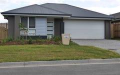 58 Denham Crt, Willow Vale QLD