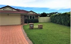 6 Achterberg Place, Victoria Point QLD