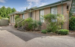 76 Miller Road, The Basin VIC