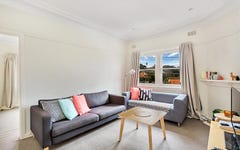 4/27 Boundary Street, Clovelly NSW