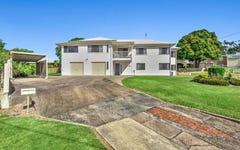 5 Dobbs Street, The Range QLD