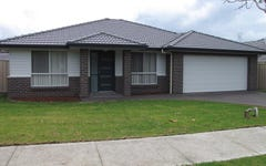 27 Mataram Road, Woongarrah NSW