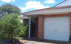 1a Graham Place, Kariong NSW