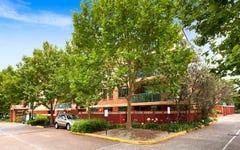 68/83-93 Dalmeny Avenue, Rosebery NSW