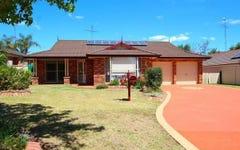 6 Morton Terrace, Harrington Park NSW