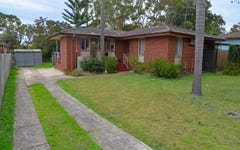 7 Norththumberland Way, Bateau Bay NSW