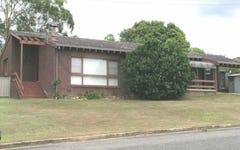 1 Ernest Larkin Street, East Kempsey NSW