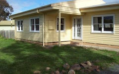Lot 10 Heywood Street, Baddaginnie VIC