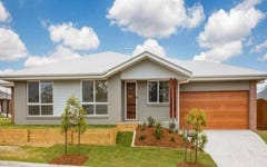 54 Burnett Drive, Holmview QLD