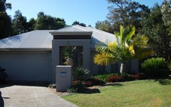 32 Pacha Cl, Coomera Waters QLD