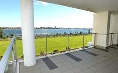 78/78 Terrace Road, East Perth WA
