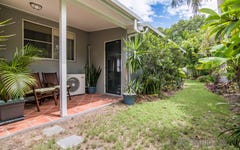 1A Shepherd Road, Eimeo QLD