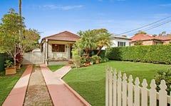 34 Glassop Street, Caringbah NSW