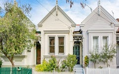 29 Campbell Street, Newtown NSW