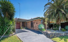 11 Fairfax Road, Rutherford NSW