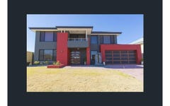 459 Burns Beach Road, Iluka WA