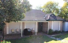 2 Gardner St, Rooty Hill NSW