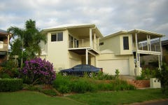 14 Irwin Place, Redland Bay QLD