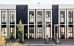 33 Grace Crescent, Kellyville NSW