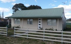51 Grey Street, Glen Innes NSW