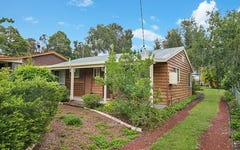 Address available on request, Lake Munmorah NSW