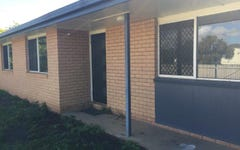 Address available on request, Murgon QLD