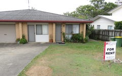 1/49 George Street, Moffat Beach QLD