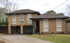 30 Grant Ave, Gisborne VIC