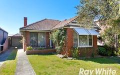36 Bruce Street, Kogarah Bay NSW
