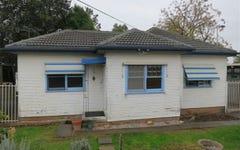 7 Becharry Road, Blacktown NSW