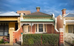 73 Wilson Street, Princes Hill VIC