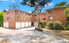 6/5 Garden Street, Telopea NSW