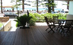 60 The Steyne, Manly NSW