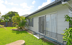 Address available on request, Toogoom QLD