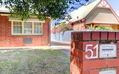 6/51 Phillis Street, Maylands SA