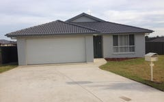 5 Millbrook Street, Cliftleigh NSW