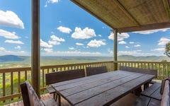 1522 Mount Nebo Road, Mount Nebo QLD