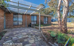 46 - Unit 1 Louisa Lawson Crescent, Gilmore ACT