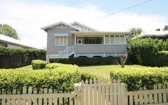 11 Collins Street, Mount Lofty QLD